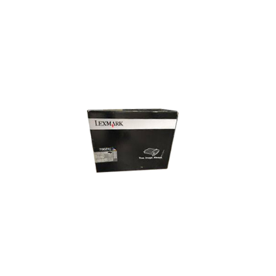 LEXMARK CS310 IMAGING UNIT BLACK/COLOR